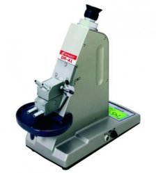 Digital Abbe refractometer, DR-A1