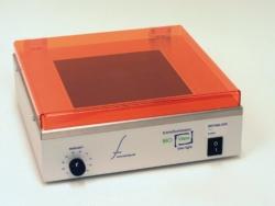 Blue- LED - трансиллюминатор, 470 нм, BST-30G-D4R