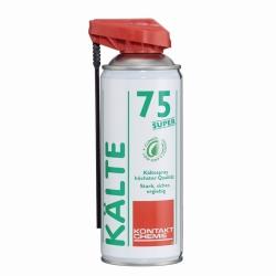 Охлаждающий агент KÄLTE 75 SUPER
