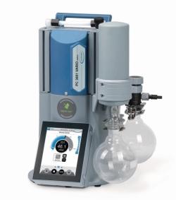 Химические насосные установки VARIO®select, UK, 8,2 кг