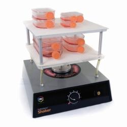Орбитальный платформенный шейкерBelly Dancer®, 100 об/мин, BDRAA220S, 25,4 мм