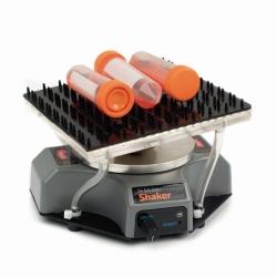 Орбитальный платформенный шейкер Belly Button®, 100 об/мин, BBULS0001, ч:мин:с