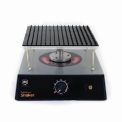 Орбитальный платформенный шейкерBelly Dancer®, 100 об/мин, BDRLS0006, 25,4 мм
