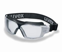 Панорамные очки pheos cx2 sonic