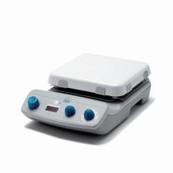 Magnetic stirrer AREC / AREC.T / AREC.X