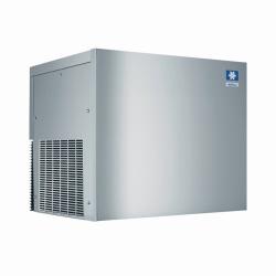 Производитель льда Flake без резервуара, серия RFP, охлаждено воздухом, 119 кг, 1400 Вт