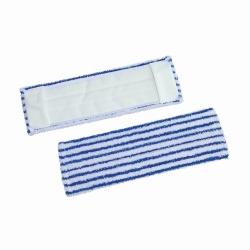 Чехлы для швабр MicroMopp Standard CR/A, PES, многоразовые
