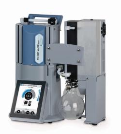 Химический насос с конденсатором Peltronic, PC 3001 VARIO® select