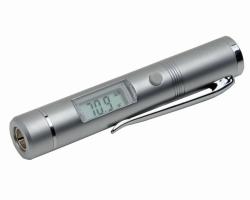 Инфракрасные термометры DURAC®, B61200-1400, -60 ... 500 °С