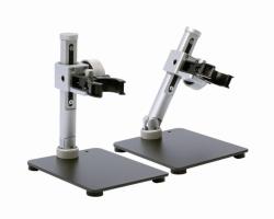 Аксессуары для USB-ручных микроскопов для образовательных учреждений, Настольная подставка с углом наклона 30 °