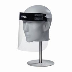 Защитный Visor uvex 9710