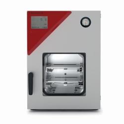 Вакуумные сушильные шкафы серии VD / VDL, 200 ... 230 V, 50/60 Hz, 285 x 295 x 285 мм, 523 x 413 x 698 мм