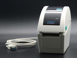 Аксессуары для серии Microlab® 700