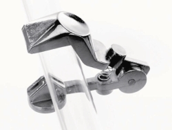 Резак из стеклотрубки, 40 мм
