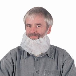 Маски для бороды