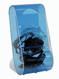 Модуль для хранения защитных очков Clearly Safe®