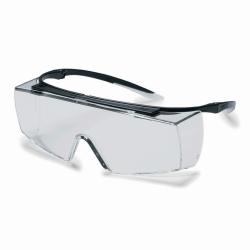 Защитые очки, панорамные uvex super OTG 9169, 2, super OTG