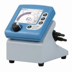 Вакуумный контроллер CVC 3000 detect