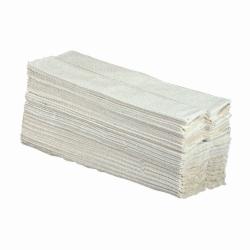 LLG-полотенца для рук, 3-слойные