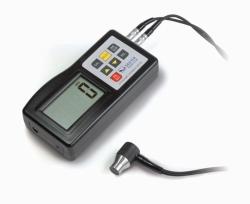 Ультразвуковой толщиномер TD-US / TN-US, 0,1 мм, TN 80-0.1US.