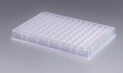 Микропланшеты Riplate® магнитные