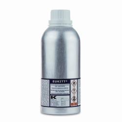 EUKITT® Заливочная среда, 6 мес., 100 мл