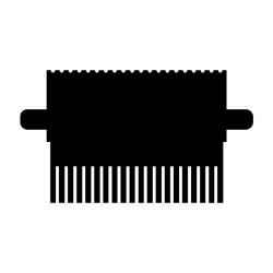 Аксессуары для Electrophoresis Танк OmniPage Мини, 15 мкл