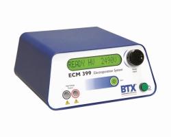 Система электропорации ECM® 399