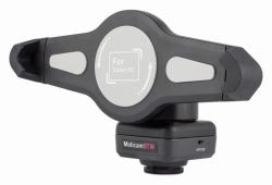 Планшетные камеры Moticam BTU10 / BTW, Moticam BTW, без планшета