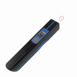 Инфракрасный термометр с круговым лазером ScanTemp 470