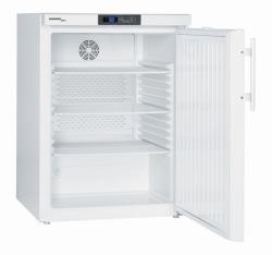 Фармацевтические холодильники MK, до 2 °C, 5 °С, 85 кг