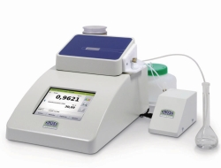 Приборы для измерения плотности DS7700 / DS7800 наборы, DS7800-5
