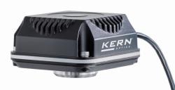 Цифровые камеры CMOS для микроскопов ODC, 5,1 MP, USB 3.0
