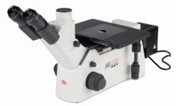 Продвинутый инвертированный микроскоп для промышленности и материаловедения AE2000 MET, Поляризатор