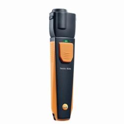 ИК-термометры testo 805 / 805i