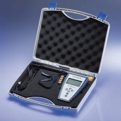 Оксиметр SD 400 Oxi L, SD 400 Oxi L (Комплект 3)