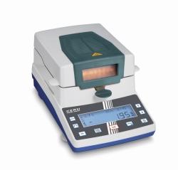 Анализатор влажности DAB 200-2