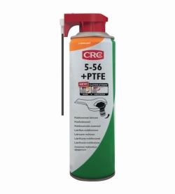 Многофункциональное масло 5-56 + PTFE