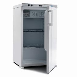 Охлажденные инкубаторы серии FOC