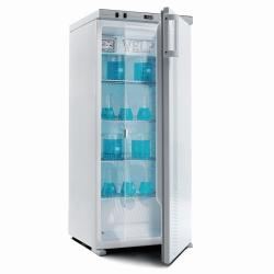 Охлажденные инкубаторы серии FOC, 540 x 550 x 1263 мм, 230 V, 50/60 Hz, -17 RT + °C