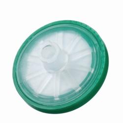 Фильтр шприца HPLC ProFill, PTFE, PTFE