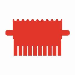 Аксессуары для Electrophoresis Танк OmniPage Мини, 30 мкл, 1,50 мм, 30 мкл