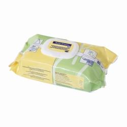 Дезинфекционные салфетки Bacillol® Tissues / Bacillol® AF Tissues, 180 мм, 200 мм