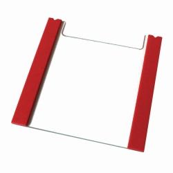 Аксессуары для Electrophoresis Танк OmniPage Мини, мкл, 1,50 мм, мкл