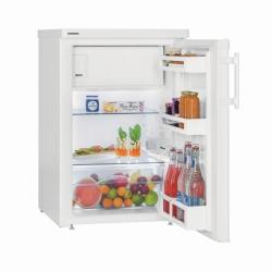 Лабораторный холодильник TP 1514