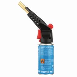 Газовая горелка PowerJet
