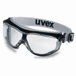 Панорамные очки uvex carbonvision 9307