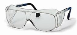 Очки защитные тип uvex 9161 и uvex 9161 duo-flex®