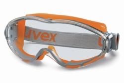 Защитные очки uvex ultrasonic 9302