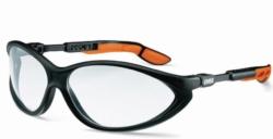 Защитные очки cybric 9188